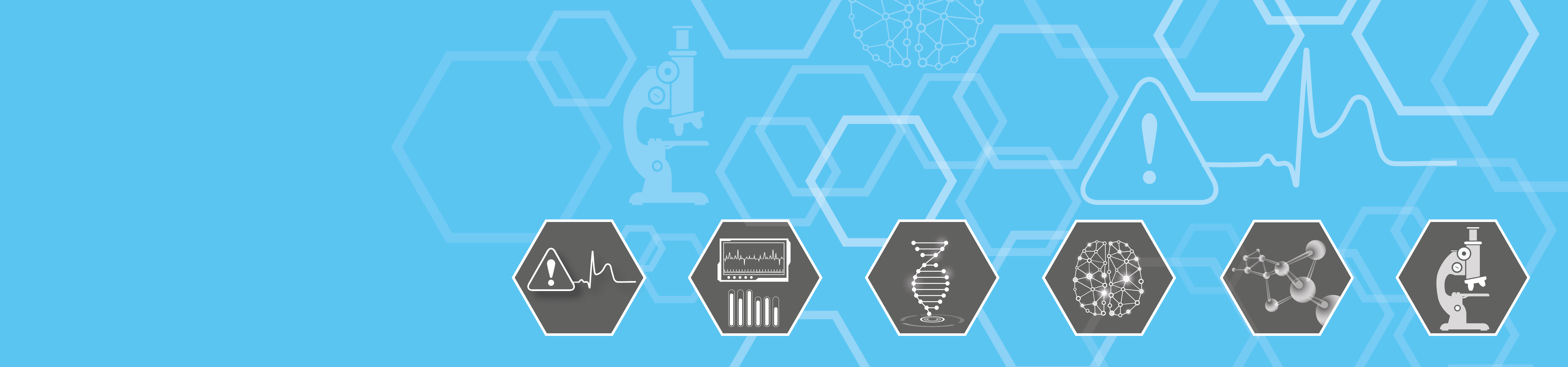 Health article series: exploring the role of the laboratory and its impact