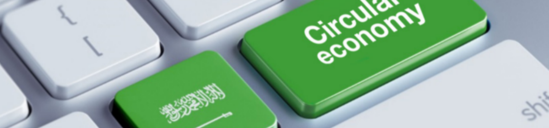 Boosting Circularity Across Saudi Arabia