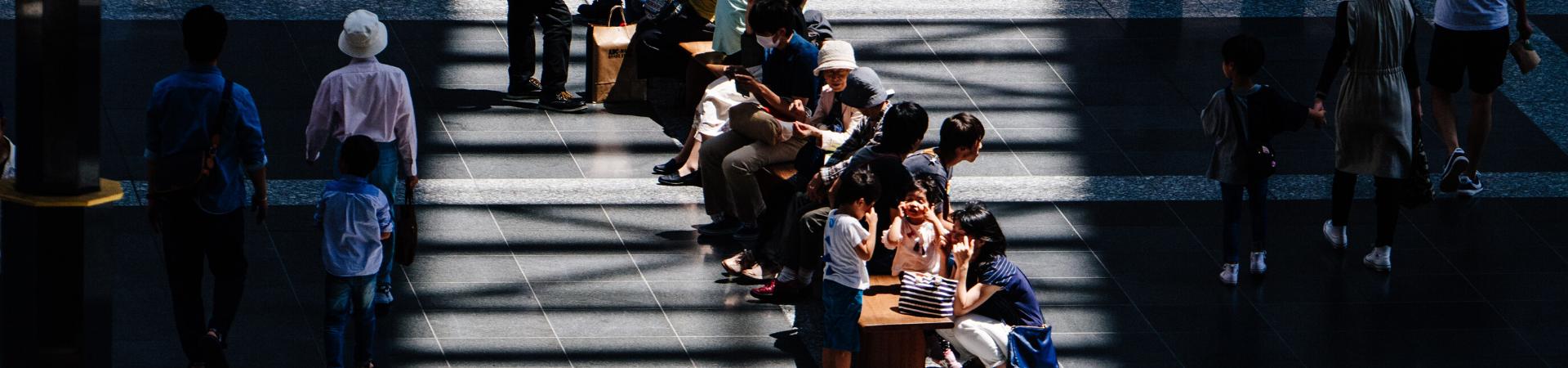 無聲的苦難: 亞太地區罕見疾病 之認知與管理評估