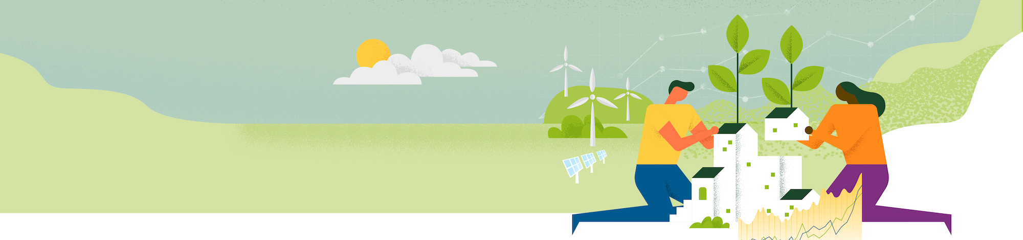 Data for equity in clean energy planning