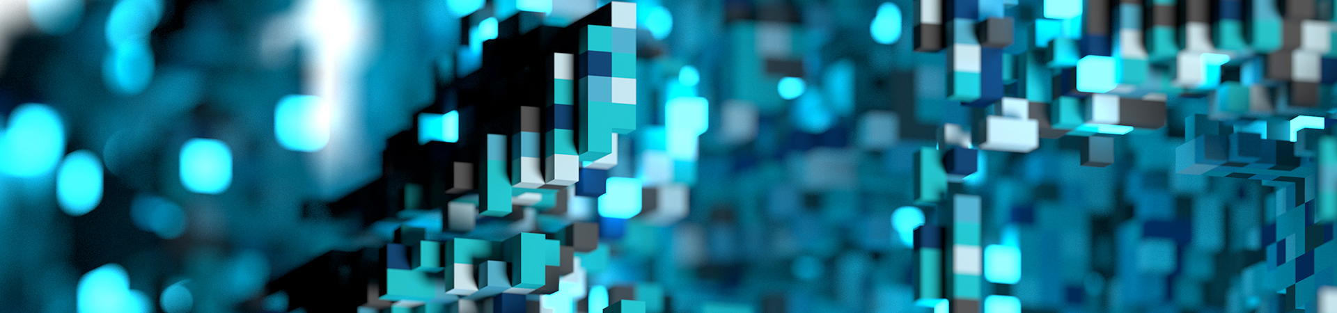 Artificial Intelligence & Cybersecurity: Balancing Innovation, Execution and Risk