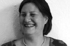 Mary Willcox