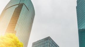 Sustainable finance | How will covid-19 reshape key Australian industries?