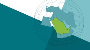 Telemedicine and diabetes care in Saudi Arabia and the United Arab Emirates