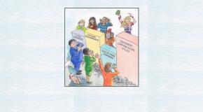 integrated marketing communication plan hong kong disneyland marketing essay Case discussion msbc650 – integrated marketing communication hong  kong disneyland outline of discussion plan i overview a hong.