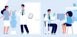 Navigating the Next Frontier of Precision Medicine Oncology