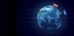 Digital innovation: A new world of commerce