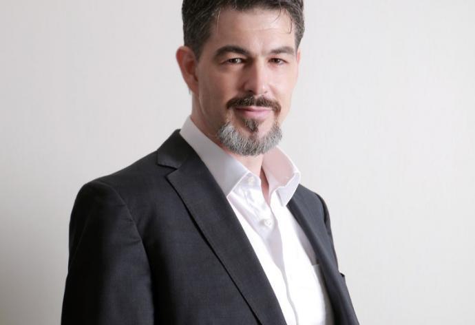 Jason Wincuinas