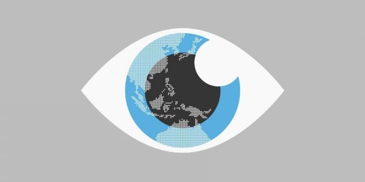 Podcast   China's food future