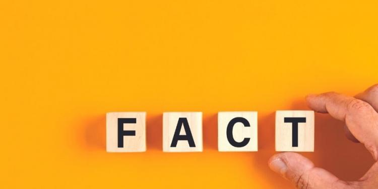 Fact or fiction: Overcoming health misinformation