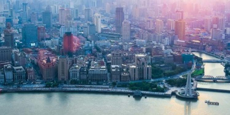 EIU_Invesco_Investment_Technology_China_US
