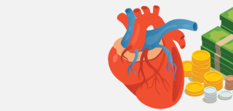 心血管疾患の再発予防に向けた  アジア諸国の取り組み