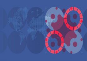 Global business barometer