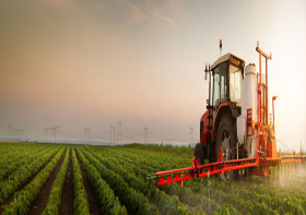 Agriculture | How will covid-19 reshape key Australian industries?