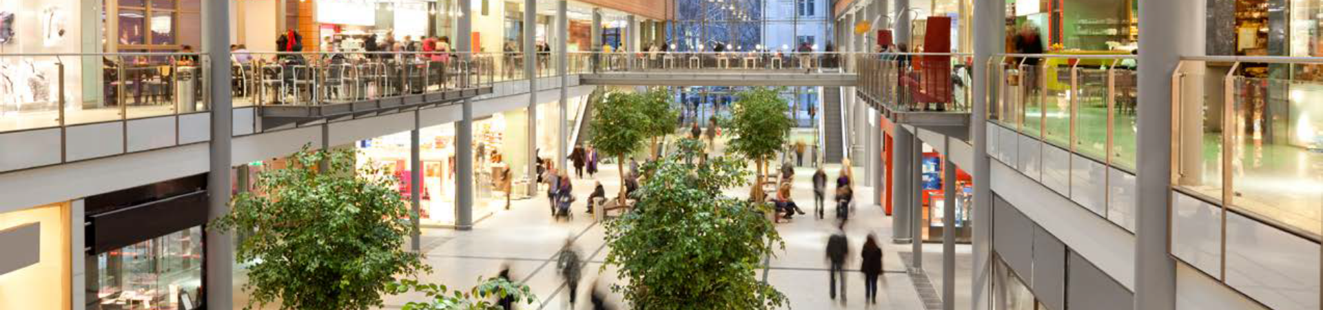 Retail   How will covid-19 reshape key Australian industries?